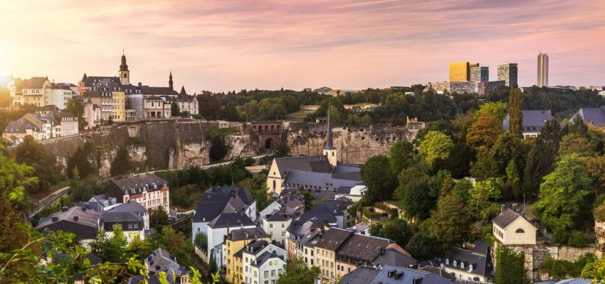 Emprego: Luxemburgo precisa de 3 mil candidatos que falem inglês