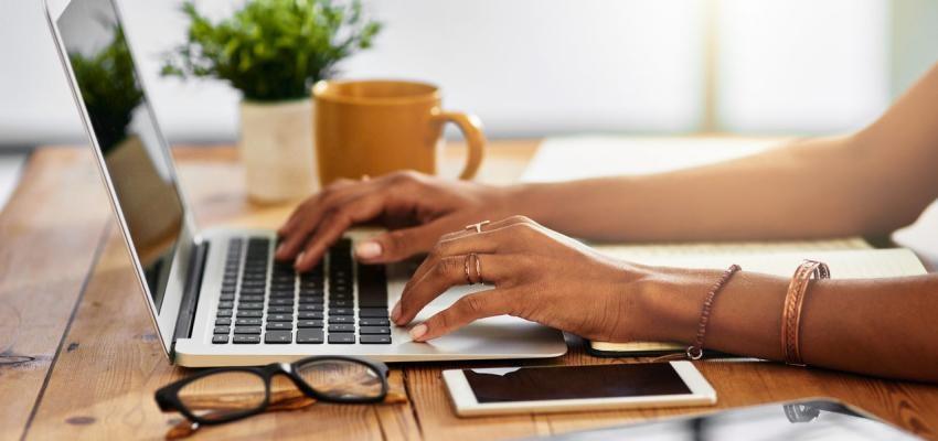Como procurar emprego: 8 dicas a não perder