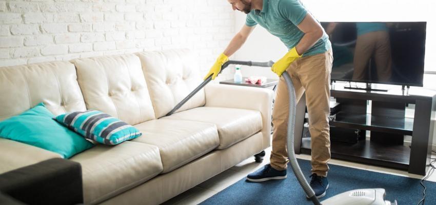 Resultado de imagem para site: e-konomista.pt limpar sofa