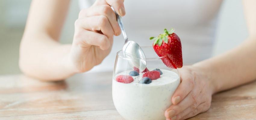 Resultado de imagem para site e-konomista.pt mousse iogurte