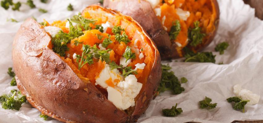 Resultado de imagem para site e-konomista.pt receitas batata doce