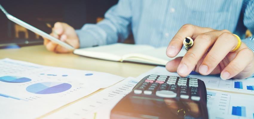 8 fatores que determinam o valor do salário