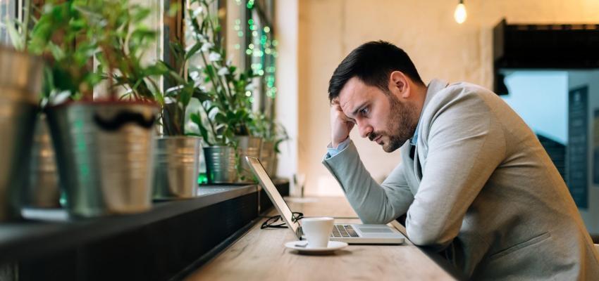 5 dicas para quem quer mudar de emprego