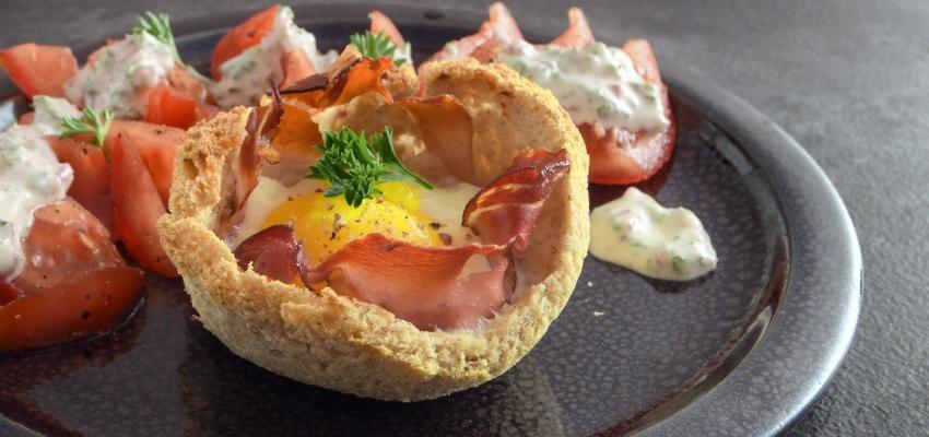 Resultado de imagem para site: e-konomista.pt receitas bacon