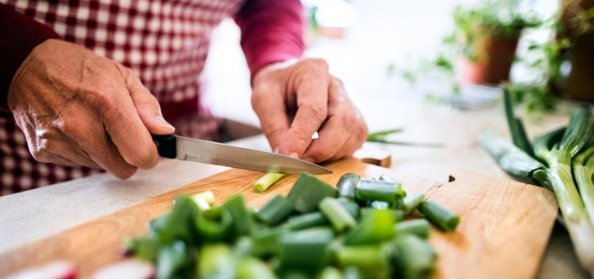 O que não fazer na cozinha: 10 passos a evitar desde já