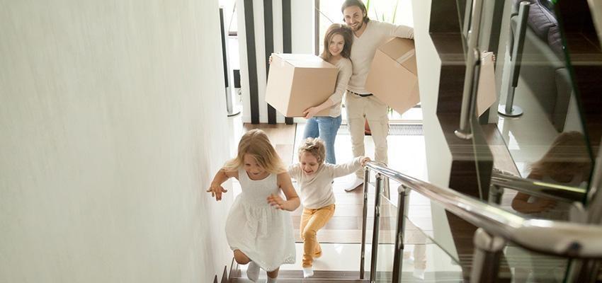Nova lei permite aos inquilinos terem contrato vítalicio