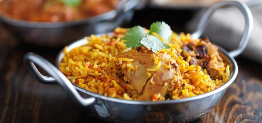 Resultado de imagem para site: e-konomista.pt arroz de franfo