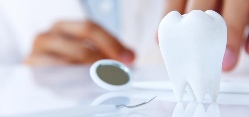 Cheque dentista: tudo o que precisa de saber