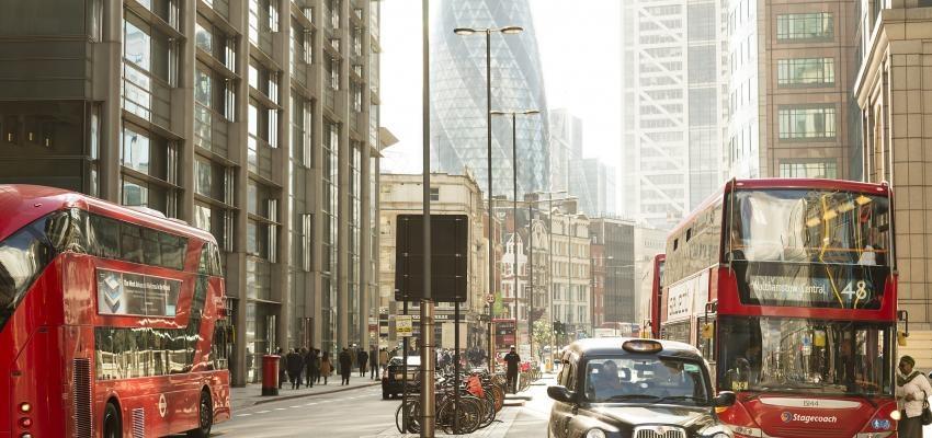 Escapadinhas: guia essencial para um roteiro de 3 dias em Londres