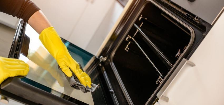 Resultado de imagem para site e-konomista.pt limpar forno
