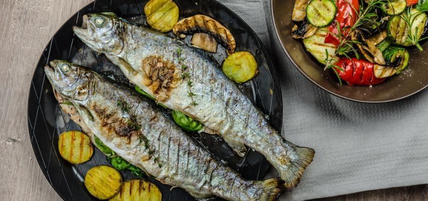 Resultado de imagem para site e-konomista.pt receitas peixe
