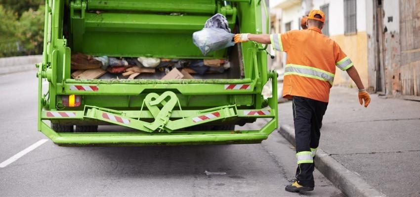 8 segredos que os lixeiros não contam sobre a profissão