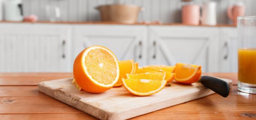 Resultado de imagem para site: e-konomista.pt laranja