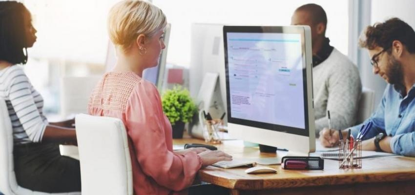 Destacar-se no emprego: 10 sugestões