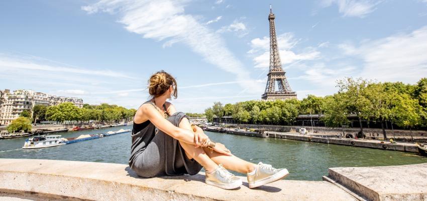 As 10 melhores cidades para andar a pé e desfrutar ao máximo