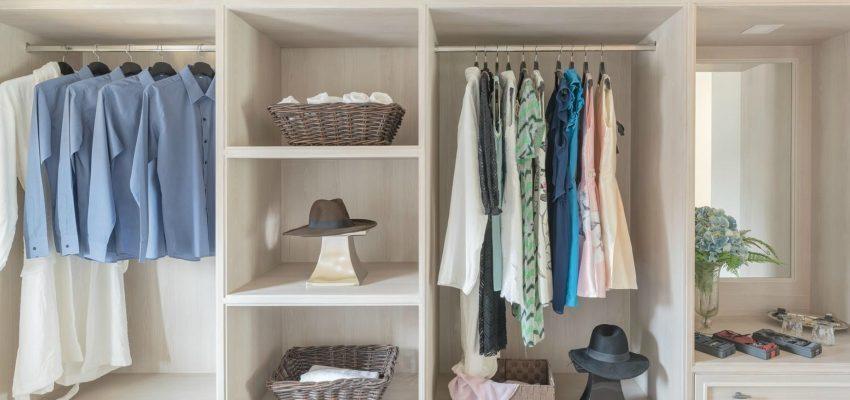 Resultado de imagem para site: e-konomista.pt organizar armario