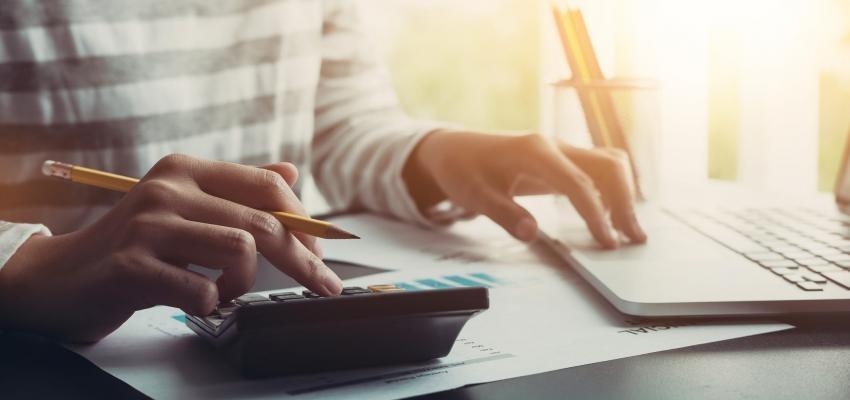 Entrega do IRS em 2018: o que precisa de saber
