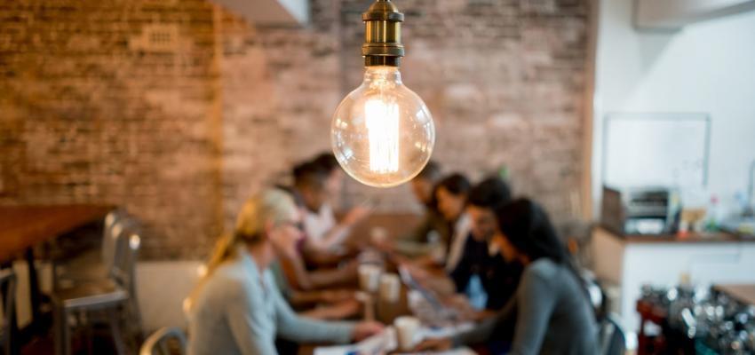 Descubra 20 novas profissões em crescimento