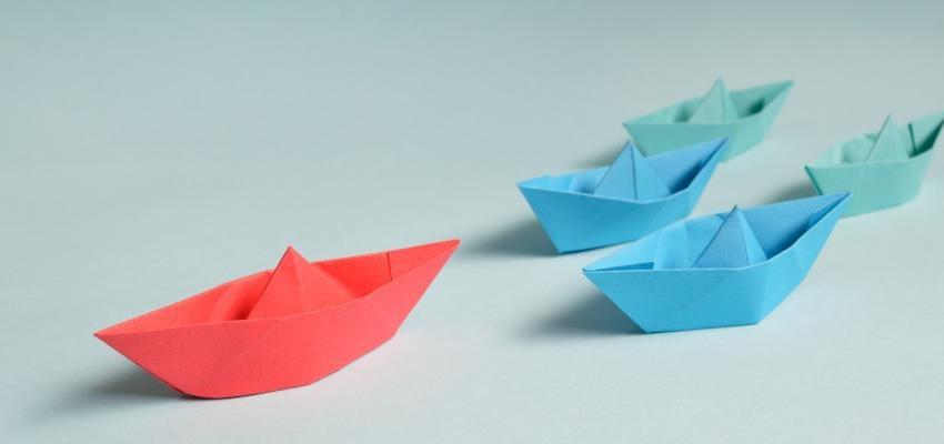 7 dicas de liderança que precisa conhecer