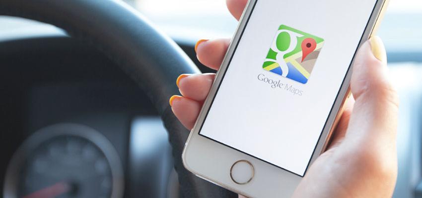 8 boas dicas para o Google Maps