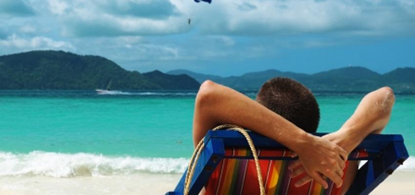 Direito a férias: tudo o que deve saber