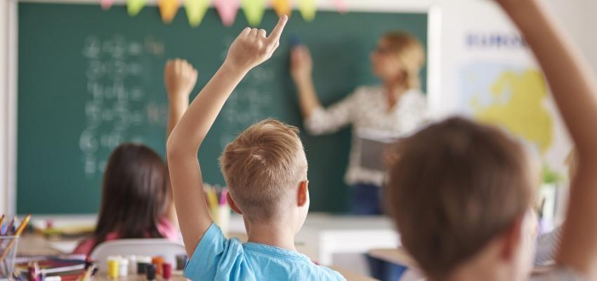 10 dicas para lidar com a ansiedade do regresso às aulas