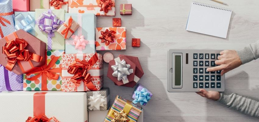 Subsídio de Natal: tudo o que precisa de saber