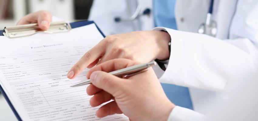 Junta médica: o que é e como se processa