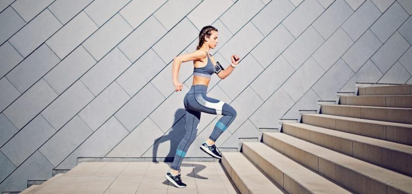 Como começar a correr: 5 dicas para iniciantes