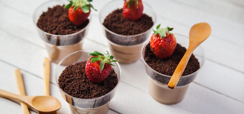 Resultado de imagem para site e-konomista.pt receitas mousse de chocolate