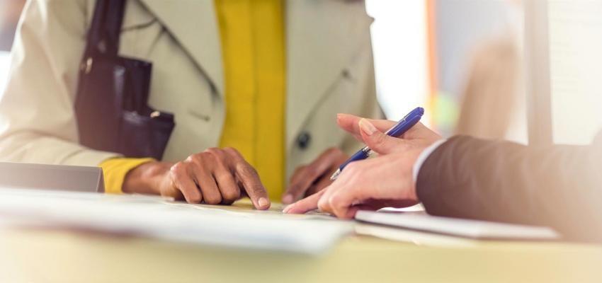 Inscrição no centro de emprego: procedimentos e acesso a apoios
