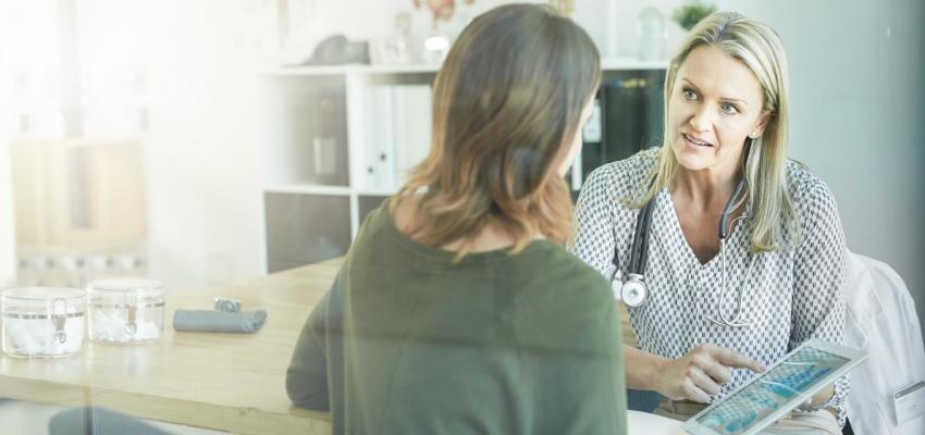 Sintomas de hipotiroidismo: como reconhecer e tratar