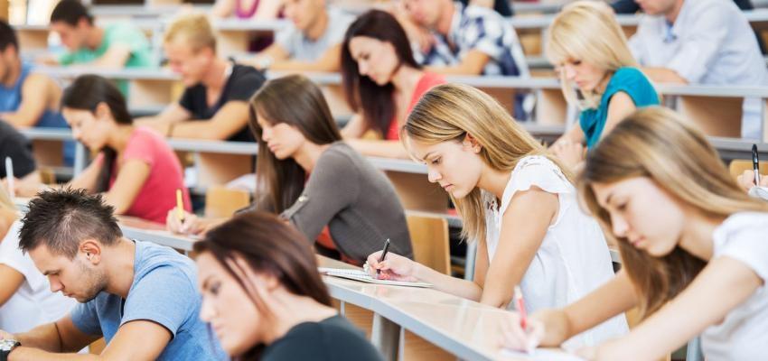 Qual escolher: mestrado ou pós-graduação?