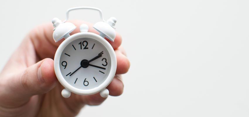 Afinal, quantas horas devemos dormir?
