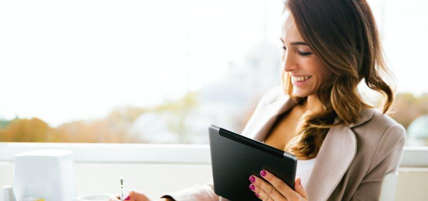 9 estratégias para melhorar a sua autoconfiança