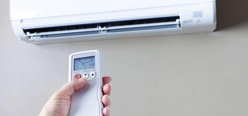 Poupar no ar condicionado: 6 dicas infalíveis