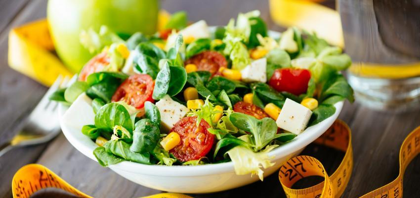 Resultado de imagem para site e-konomista.pt salada