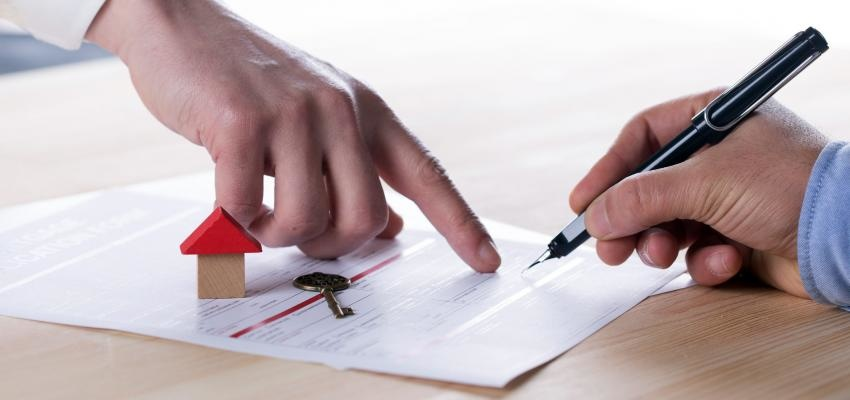 Transferir o crédito habitação: como e porquê?