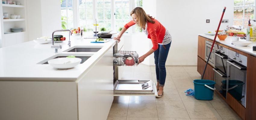 Resultado de imagem para site e-konomista.pt maquina de lavar louça