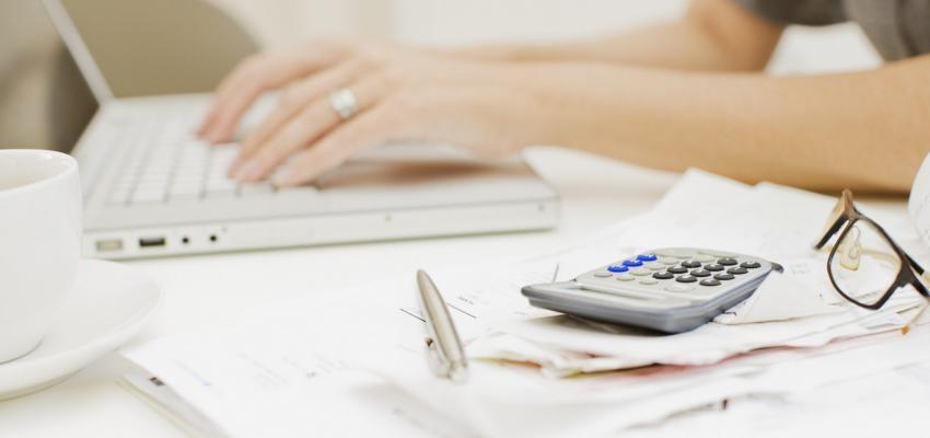 Crédito para pagar dívidas: solução ou problema maior?
