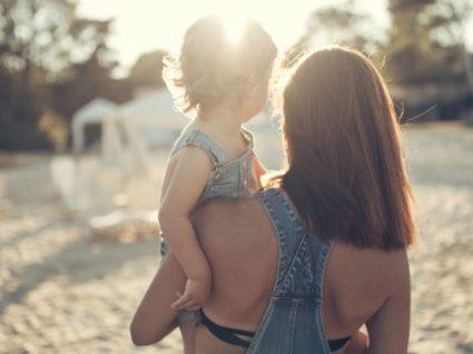 Destinos de férias com bebés: 10 ideias para a alegria de toda a família