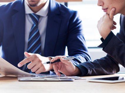 Como fazer uma contraproposta de salário: 2 dicas essenciais