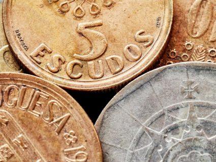 Escudos portugueses valiosos: descubra se tem verdadeiros tesouros