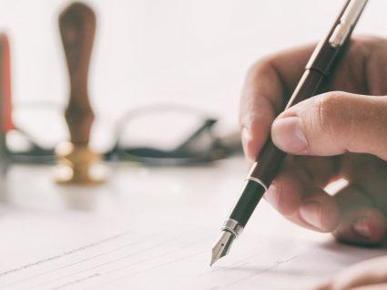 Obrigações do tesouro: perceba este instrumento financeiro