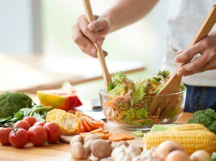 O que comer para emagrecer? Nutricionista indica 6 alimentos essenciais