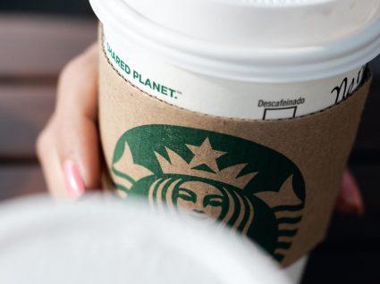 7 segredos que os colaboradores da Starbucks não contam