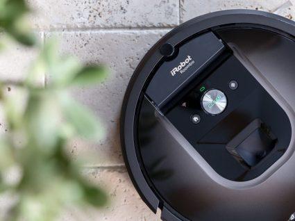 Aspirador Roomba: descubra se vale a pena e qual o melhor modelo