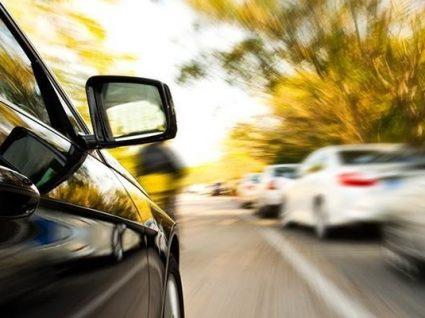 7 dicas para melhorar a performance do carro