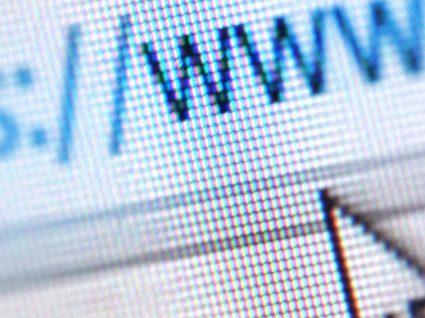 Browser anónimo: 4 navegadores privados que deve conhecer