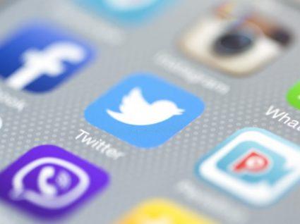 Não instale estas apps no seu telemóvel